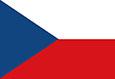 flag_cz